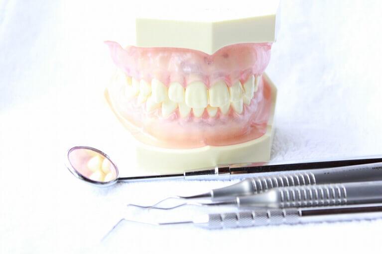 歯周外科手術、歯周組織再生療法
