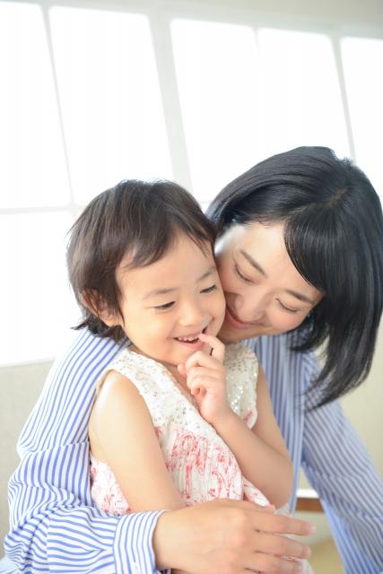 虫歯予防をマイナス1歳から