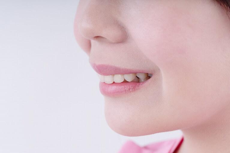 美しい歯並びを実現する矯正治療